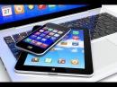 Крутые планшеты Tablet PС С GEARBEST 2018