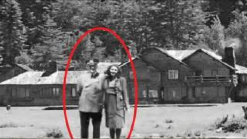 El verdadero destino final de Hitler ¿Huyo a la Argentina