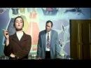 Судьбы и характеры Калина красная 1973