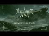 Bloodshot Dawn - Reanimation (OFFICIAL ALBUM STREAM)