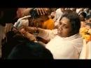 Wah! ◦ Jai Ma ♥ Mata Amritanandamayi * Amma's Darshan