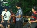 Sarau Herdeiros do movimento Mangue Beat inovam a música pernambucana-parte-1