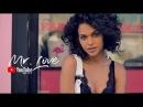 Kadebostany - Save Me (Liva K Remix) [MUSIC VIDEO]