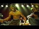 Jayo Felony ft. Method Man DMX - Whatcha Gonna Do (Explicit)