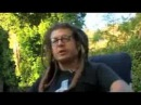 Keith Morris from American Hardcore