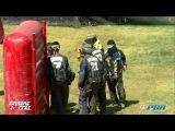 2013 PSP WCO Sunday TonTons Flingueurs vs Chicago Aftershock Game 4