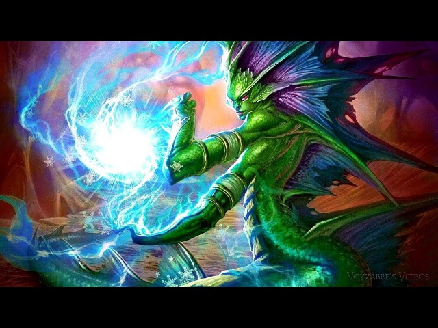 Warcraft 3 Footman Frenzy [New Guide] Naga sea witch 3