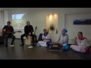 Mantra Music Project AMRITA Jaya Radha Madhava