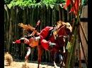 Їхали козаки із Дону додому (Cossacks rode from Don) - Ukrainian folk song