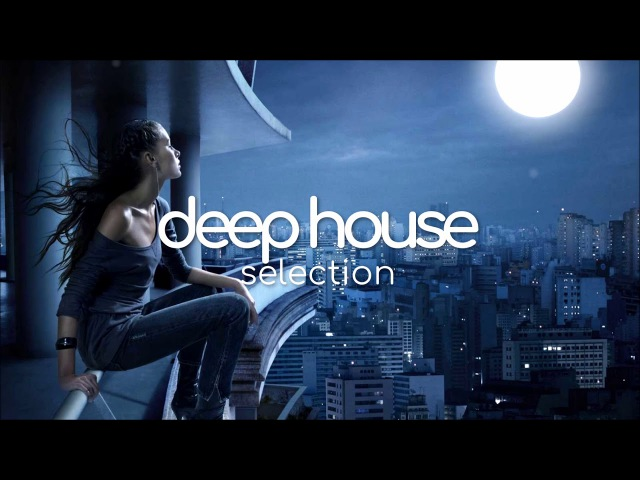Savage Garden - To The Moon And Back (Geonis Ramis Remix)