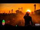 Psyko Punkz - Defqon 1 Festival - Santiago De Chile