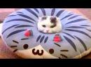 Приколы с Котами - Смешные коты и кошки 2017 14 || Смешное Видео Корпорация Зла