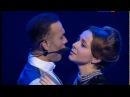 Дуэт Анны и Вронского
