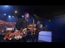 Noel Gallagher's High Flying Birds - It's a Beautiful World