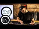 East End Dubs Live From DJMagHQ