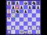 Dirty Chess Tricks 23 (Bastrikov Trick)