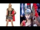 10 малоизвестных фактов о женщинах гладиаторах Древнего Рима