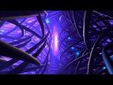 Suduaya - Cellular Memory + Visual effects