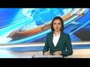 AzTv/Xeberler 20:00/Zakir Musayev/Cebhede bash vermish facie ile bagli Moskvada tedbir kecirilib
