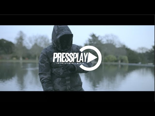 Loose1 - Fishing (Music Video) Prod. By Zeph Ellis | Pressplay