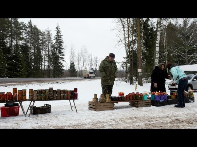 Беларусы не вераць, што пенсійная рэформа праводзіцца ў іх інтарэсах | Белорусы не верят властям