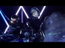 Tokio Hotel Live @ Crocus City Hall, Moscow 26 04 2017 Full Show