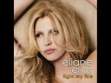 Eliane Elias_Take Five