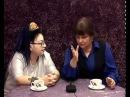 Бесплодие и медицина от Бога Мирослава Коллавини и Марина Сугробова