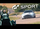 Gran Turismo Sport - Король гонок вернулся И поставил ВСЕХ на колени... кроме ралли...