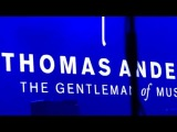 Thomas Anders. KYIV. 13 02 2018. Томас Андерс. КИВ. Палац
