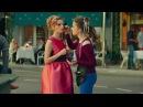 Love is Оказывается он гей из сериала Love is смотреть бесплатно видео онлайн