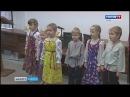 Itämeren suomalaisten kielten ja kulttuurin ekologia konferenssi Petroskoissa