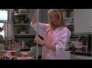 Amy s Mop Dance Honey I Shrunk The Kids