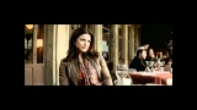 Нокаут фильм - Haywire 2012 русский трейлер HD