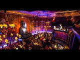 Buddha-Bar Worldwide Music Experience #12 by Dj Papa from Buddha-Bar Monte-Carlo