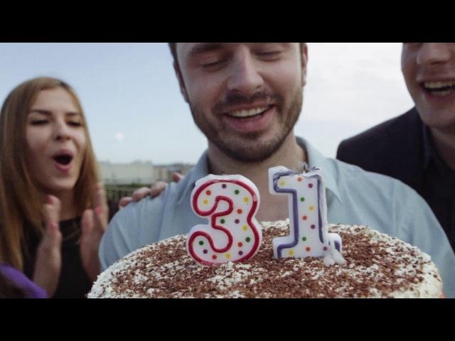 Короткометражный фильм ЖЕЛАНИЕ