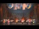 Ballet Shurale 13.10.2012