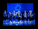 Active Style - Митинцы - '2112' Dance Show