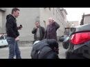 КАК МЕНТЫ СОТРУДНИЧАЮТ С МОШЕННИКАМИ 2 серия