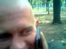 стоп милиция,звоним на завод 9 10 2013 Фантомас
