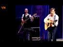 Вячеслав Мясников - Концерт 13.10.2016 (Москва)