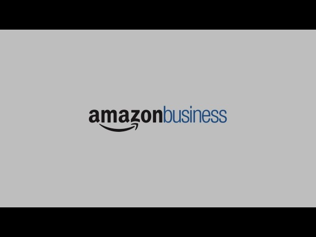 Amazon Business Seller Program: Intro to ABS