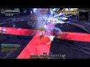 Dragon Nest NA Slayer Mode Two Bosses For Double Reward Soul Eater POV