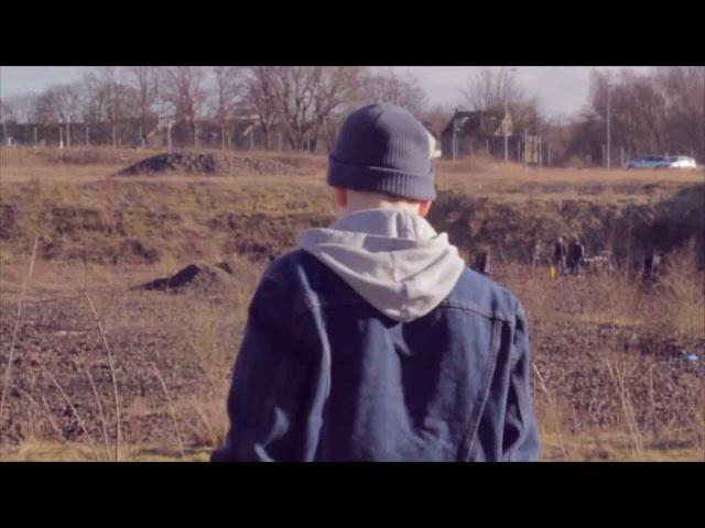 The Calm Fiasco Lemonade (Official Music Video)