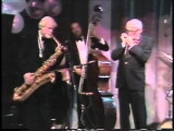 OPB New Years '86, Gerry Mulligan &amp Toots Thielemans