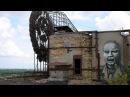 """ВИА """"Сябры"""" - Чернобыль"""