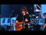 Electric Light Orchestra Zoom Tour Live (2001)