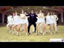 PSY Верка Сердючка - Gangnam ЧидаГоп Style HD
