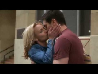 Britney Spears & Anson Mount ~ Crazy (Crossroads)