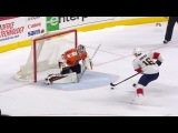 Aleksander Barkov with another sick shootout move HD